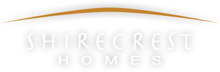 Shirecrest Homes