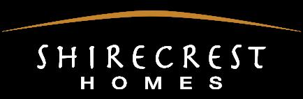 Shirecrest Homes