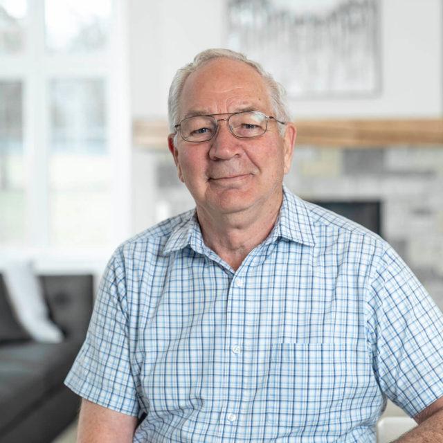 Henk Sommer