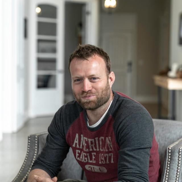 Johan Gorter